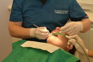 dentist-998830_640