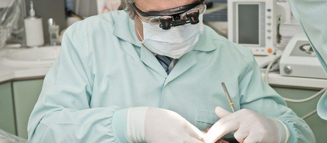 dentist-2530990_640