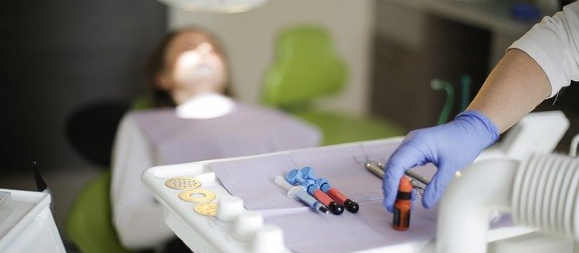 dentist-5428007_640